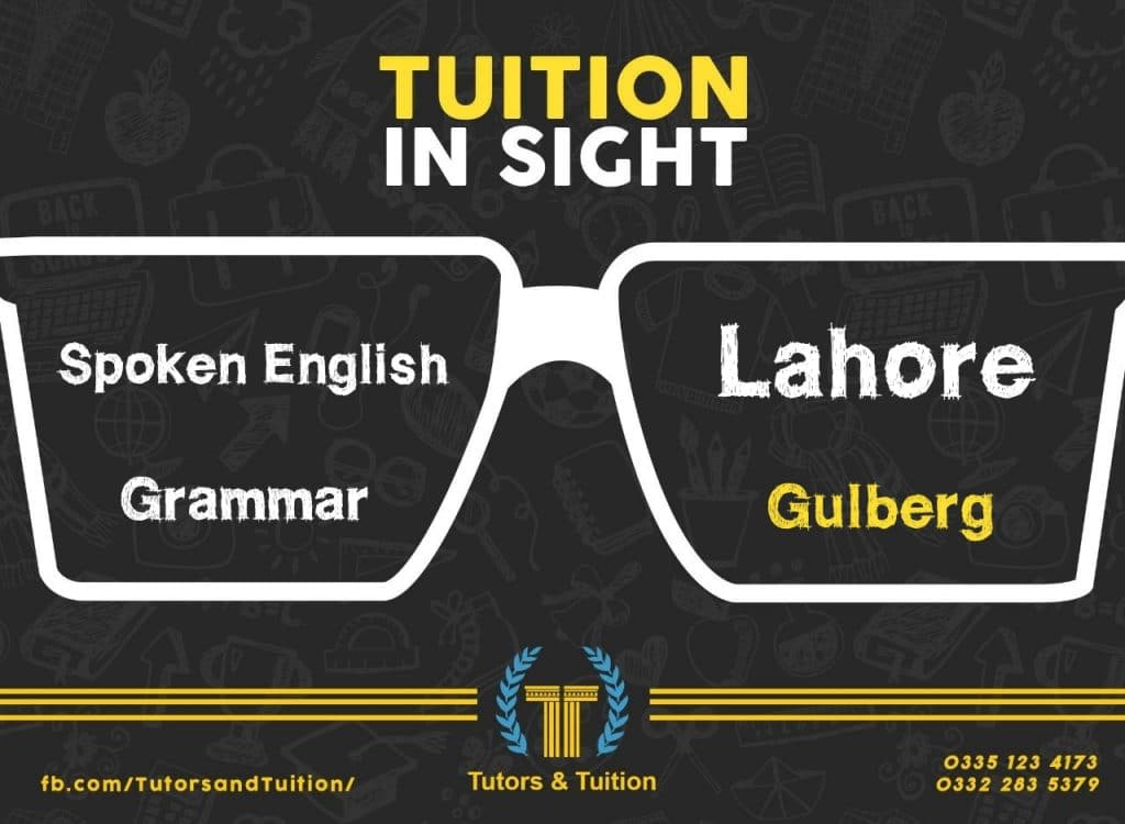 Available Tuition