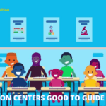 Are Tuition Centers Good to Guide Children